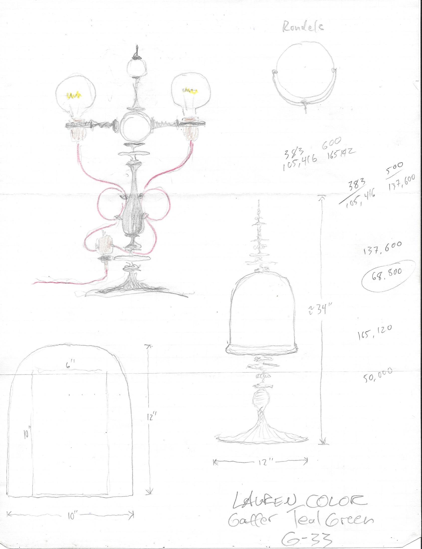 Design Document 1