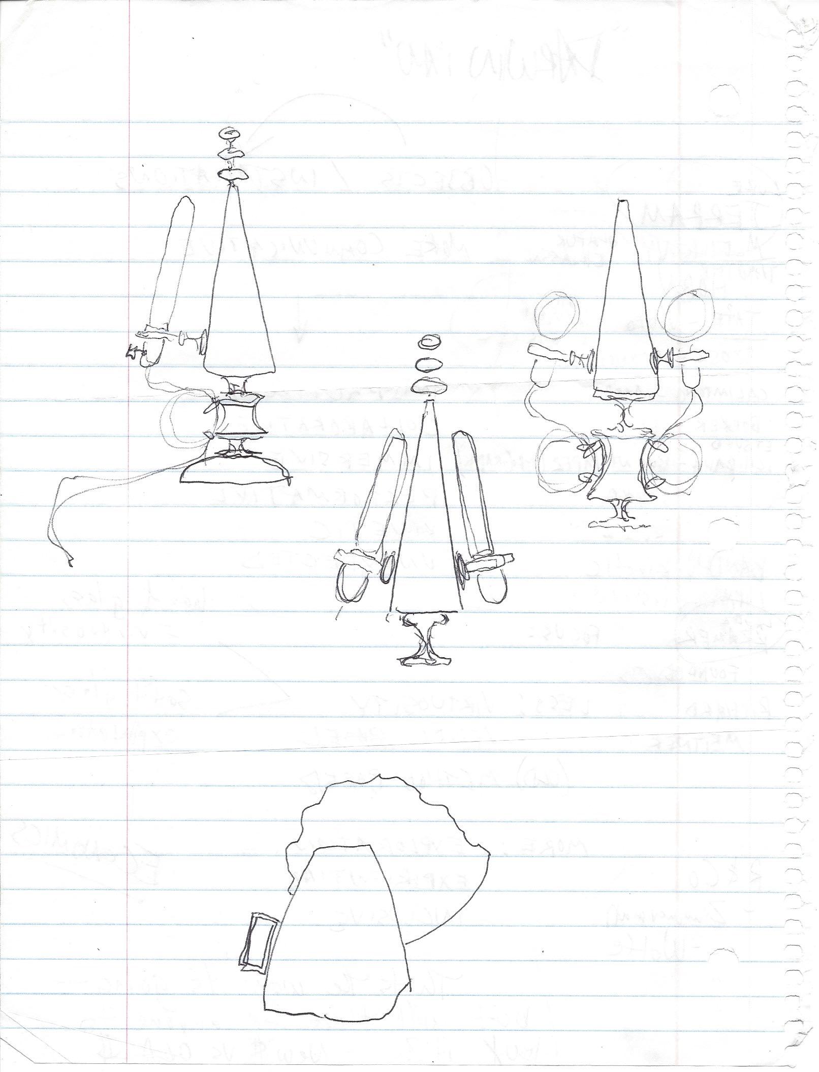 Design Document 2